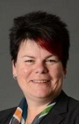 Wendy Gladman